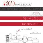 promo handbook