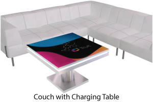 Charging-Table-and-Couch