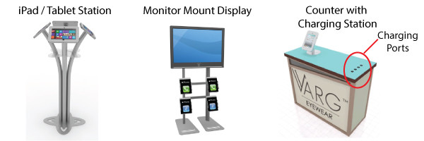 technology-kiosks-and-counters