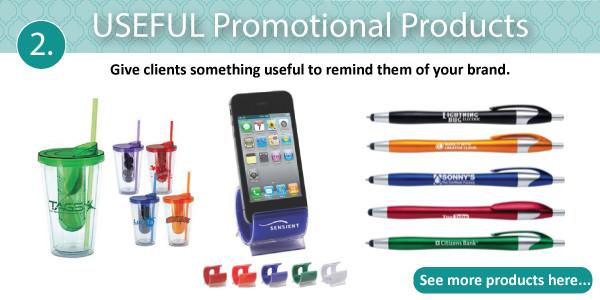 2-Useful-Promotional-Product