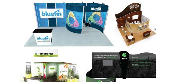 Conference-Space-Tradeshow-Booth