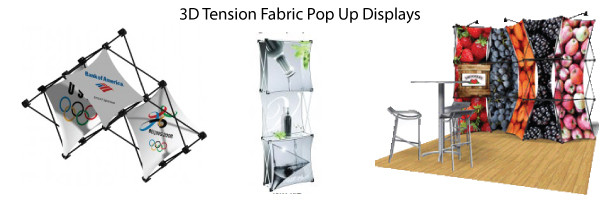 3d-tension-fabric-pop-up-displays