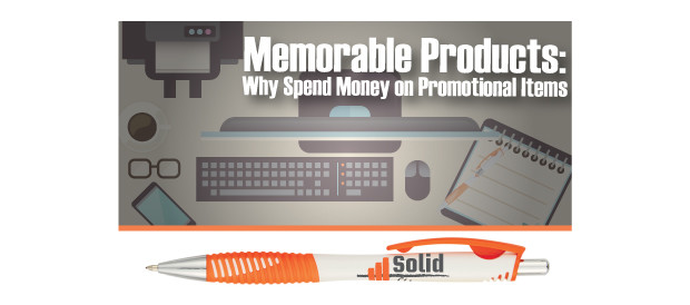 memorable products